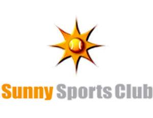 Sunny Club
